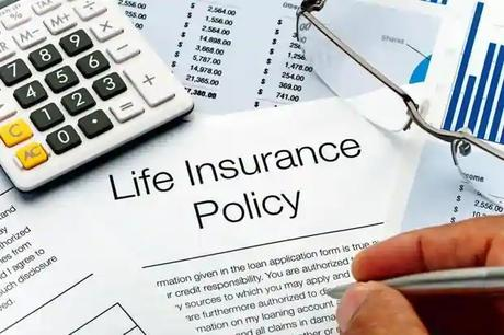The Basic Aspects of Life Insurance