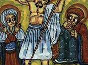 Resurrection World. Luke 24.36-48