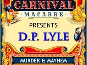 Thorne Cross: Carnival Macabre: What Hollywood Gets Wrong with Lyle