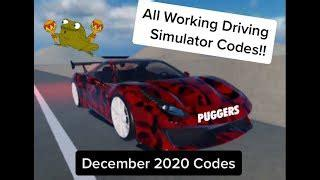 New codes will be added to the list as soon as developers release new codes. Codes For Driving Empire / New Driving Empire Codes For ...
