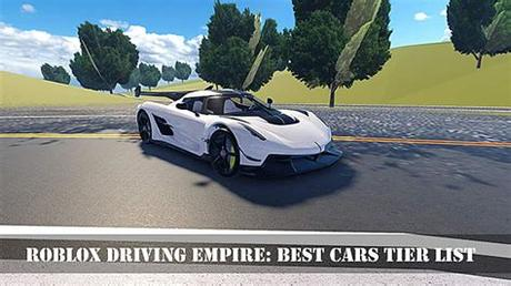 New codes will be added to the list as soon as developers release new codes. Codes For Driving Empire - Roblox Game Codes 2021 Tons Of ...