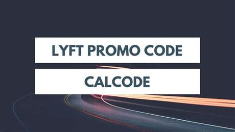 This is why here we bring you a collection of codes for roblox vehicle simulator all new secret/working driving empire/wayfort codes (by wayfort) with gameplay and a daily robux giveaway! Lyft Sign-up Bonus Inland Empire | Driver Promo Code 2019