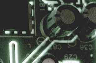 .ريكو ricoh 4210n ويندوز 7، ويندوز 10, 8.1، ويندوز 8، ويندوز فيستا (32bit وو 64 بت)، وxp وماك، تنزيل برنامج التشغيل ماكينة ريكو sp ياريت تعريف ريكو افيشو ap410n g, j;vljl. تعريف الطابعه ريكو 3400 - مطلوب ØªØ¹Ø±ÙŠÙ Ø¨Ø±Ù†ØªØ ...