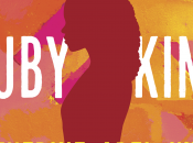 Saving Ruby King Catherine Adel King- Feature Review