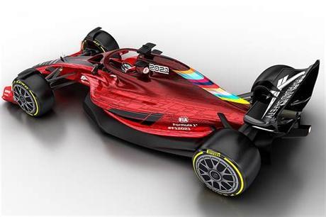 204,381 likes · 4,332 talking about this. Ferrari não descarta usar direito de veto às novas regras ...