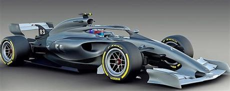 The 2021 formula one season, formally known as the 2021 fia formula one world championship is set to be the 72nd season of the fia formula one world championship, awarding titles to the highest scoring driver and constructor. Fórmula 1 2021 se revelan algunos de los cambios | Carburando