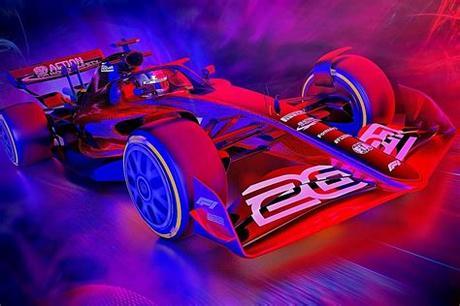 Formula 1 2021 season, great britain. Why Ferrari held back from using its veto on 2021 Formula ...