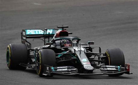 Abbreviation of f1, also known as formula 1 grand prix; Formula 1, Calendario Mondiale 2021: presentata bozza, le ...