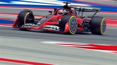 Formula 1 2021 season, great britain. 2021 F1 rules: The Key Changes Explained   Formula 1®