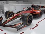 Formula 2021 Agrees Delay Technical Regulations Today Confirmed Future Direction World Championship with Presentation Comprehensive New.
