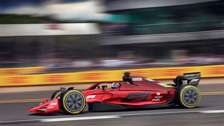 Find all the upcoming races and their dates here, along with results from this year and beyond. (foto/video) Formula 1 din 2021: Cum arată noul monopost ...