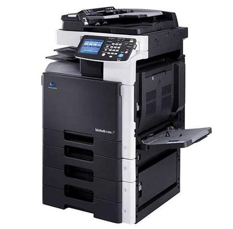 All drivers available for download have been scanned by antivirus program. Konica Minolta Bizhub C280 Color Photocopier   konica ...