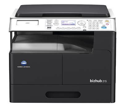 Konica minolta bizhub 163 now has a special edition for these windows versions: TELECHARGER DRIVER KONICA MINOLTA BIZHUB 163 GRATUIT ...