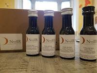 Grape Spotlight: More Côtes du Jura Savagnin with Pinot Noir
