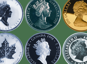 Canadian Dollar 1.25 Levels Employment Improves