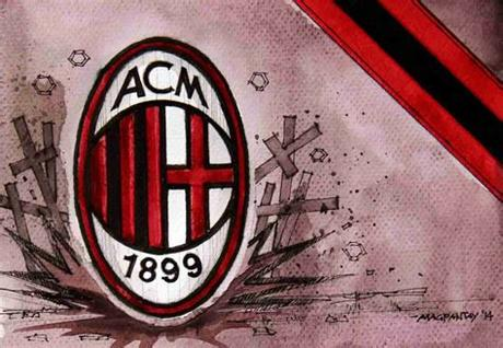 Logo is the copyright of the respective owner. Analyse: Milan mit Last-Minute Sieg gegen die Roma ...