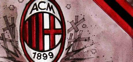 "Associazione calcio milan or ac milan is an italian football club located in milan. Austria-Fans vor Milan-Partie: ""Sieg übersteigt ..."