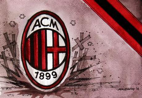 Associazione calcio milan, commonly referred to as a.c. Transferupdate | Brasilianisches Megatalent nach Marseille ...