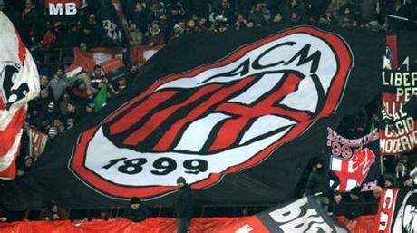 Ac milan v sampdoria, serie a 2020/21: Urteil gegen Milan: Gnadenfrist vor UEFA-Sperre und ...
