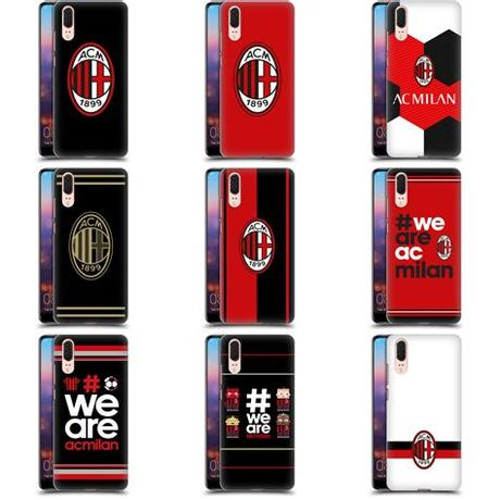 We have 36 free milan vector logos, logo templates and icons. OFFIZIELLE AC MILAN WAPPEN RUCKSEITE HANDYHÜLLE HÜLLE ...