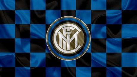 We have 36 free milan vector logos, logo templates and icons. Wallpapers HD Inter Milan | 2021 Football Wallpaper