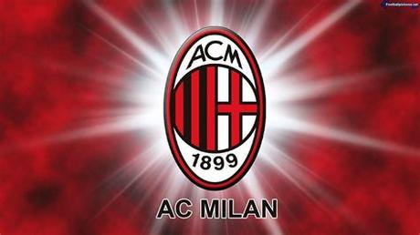 Vectorportal is all about free vector images for everyone. Logo AC Milan Wallpapers 2015 - Wallpaper Cave