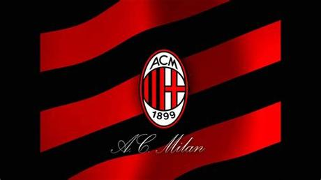 However, with the club's charter being lost, the exact date remains open to debate. Official AC Milan theme song - YouTube