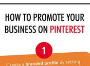 Business Guide Pinterest