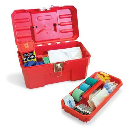 Is associated with venipuncture, it is done mainly by phlebotomists, nurses, emts and doctors. Phlebotomist's Toolbox - MarketLab, Inc.