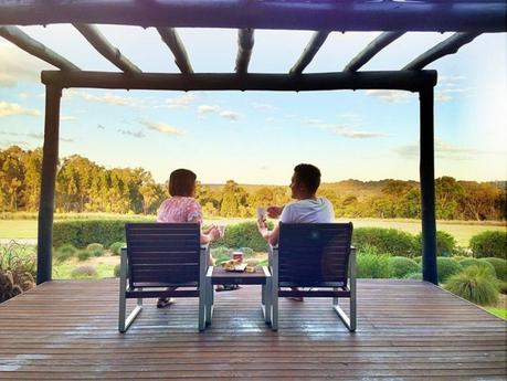 All you need to know about your first self-catering holiday with the family