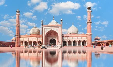 Best Tips and Top Attractions for a Vacation in New Delhi with Kids