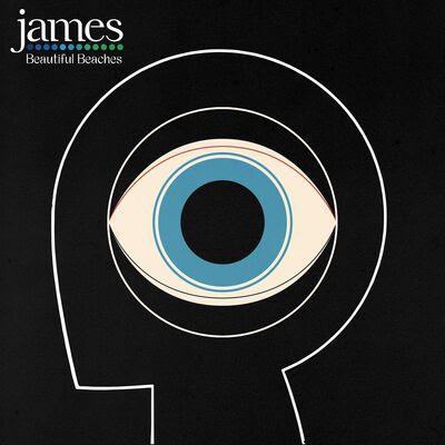 James – 'Beautiful Beaches'
