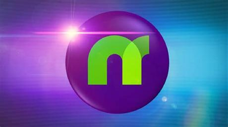Newsround (stylized as newsround, originally called john craven's newsround before his departure in 1989) is a bbc children's news programme, which has run continuously since 4 april 1972.it was one of the world's first television news magazines aimed specifically at children. Newsround - Logopedia, the logo and branding site