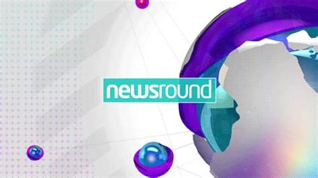 A short factual drama telling the story of jack who witnesses his mate being bullied but does nothing about it. A new look for the BBC's Newsround - Design Week