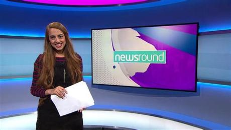 Welcome to the official bbc newsround youtube channel! Watch the latest Newsround bulletin - CBBC Newsround