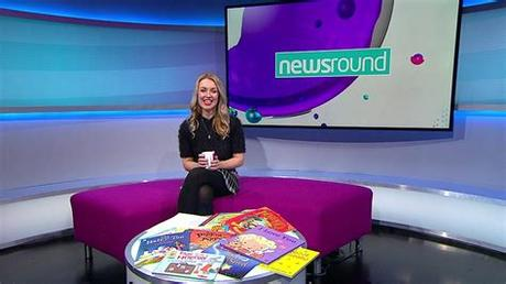 During the week, this page is updated three times a day with our 7:40am, 8:15am. Watch Newsround - CBBC Newsround