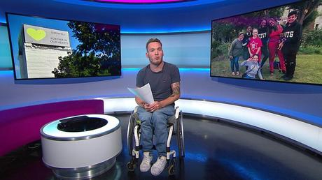 Watch Newsround - CBBC Newsround