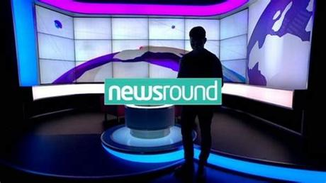 A community of artists, game developers, musicians, voice actors and writers who create and share some of the best stuff on the web! New look and set for Newsround - CBBC Newsround