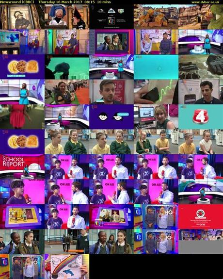 Whose side are you on: Newsround (CBBC HD) - 2017-03-16-0815