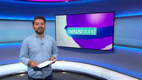 Newsround (stylized as newsround, originally called john craven's newsround before his departure in 1989) is a bbc children's news programme, which has run continuously since 4 april 1972.it was one of the world's first television news magazines aimed specifically at children. Watch Newsround - CBBC Newsround