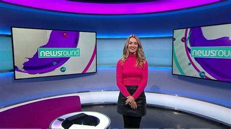 Fans of newsround blog, if any, will have noticed there are far fewer entries now than in the past. Watch Newsround - CBBC Newsround