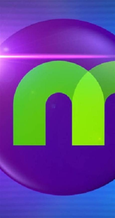 Our new watch newsround page, updated three times a day, lets you see the very best of our videos around the site too. Newsround (TV Series 1972- ) - IMDb
