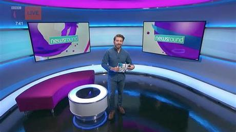 Because edward was the eldest son he would get to be king. 'Newsround' incorporates curves, splashes of color in new ...