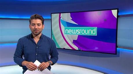 Where are we up to with coronavirus vaccines? Watch Newsround - CBBC Newsround