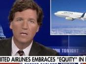 """Tucker Carlson """"replacement"""" Racism"""