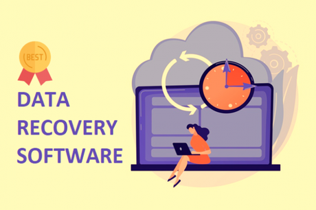 10 Best Data Recovery Software for Windows & Mac 2021