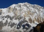 Annapurna Summit Record Could Sign Things Come Everest