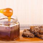 Why is Raw Honey better than Regular Honey?