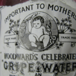 Is gripe water REALLY safe for my baby?
