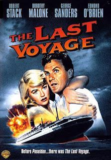 #2,556. The Last Voyage  (1960)